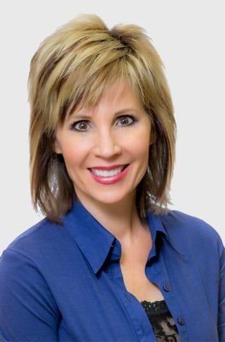 Deanna Unsell, BS RN | Aesthetics