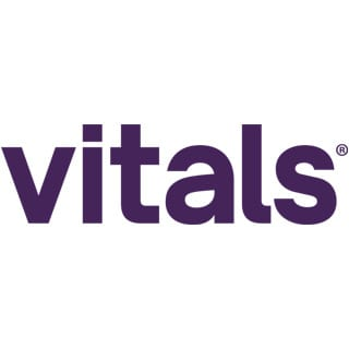 Vitals 5-Star Review