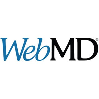 WebMD 5-Star Review