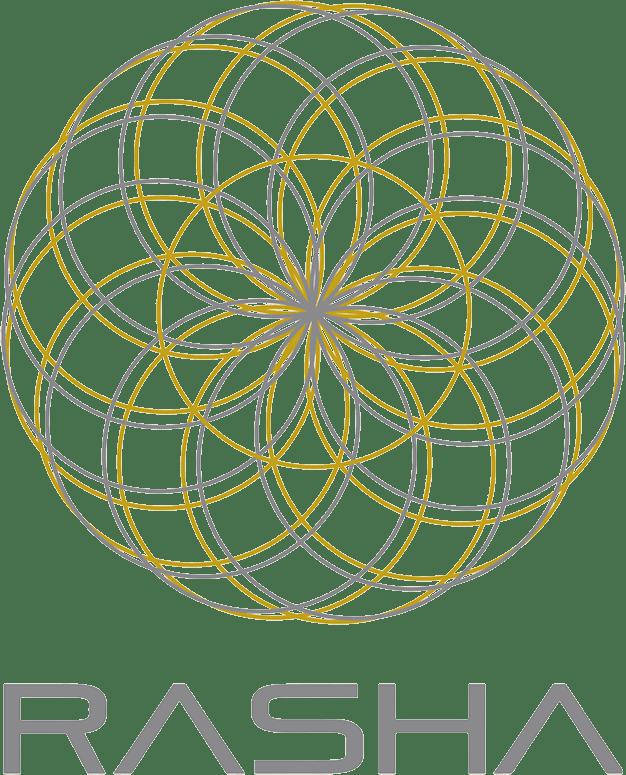 RASHA Logo
